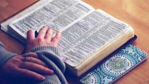 Die revolutionären Lehren Jesu