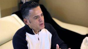 John Ramirez Ex-Satanist gibt Zeugnis